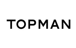 Topman Online Shop