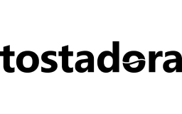 Tostadora T-shirts Online Shop