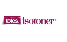 totes ISOTONER Online Shop