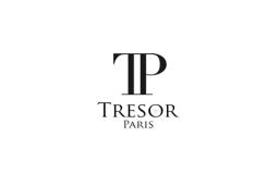 Tresor Paris Online Shop