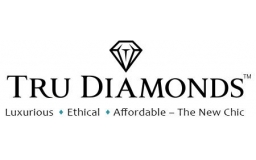 Tru Diamonds Online Shop