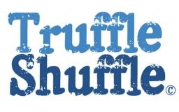 Truffle Shuffle Online Shop