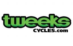 Tweeks Cycles Online Shop