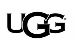 UGG Online Shop