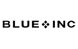 Blue Inc Online Shop