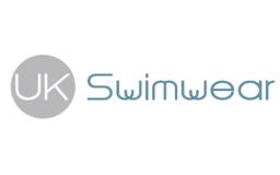 UK Swimwear Online Shop
