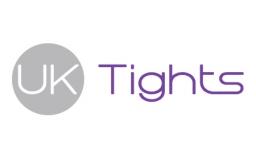 UK Tights Online Shop
