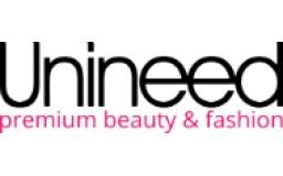 Unineed Online Shop