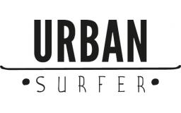 Urban Surfer Online Shop