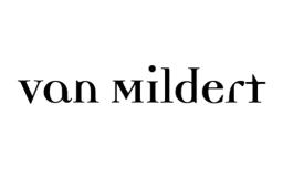 Van Mildert Online Shop
