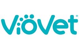 Viovet Online Shop