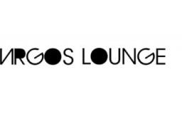 Virgos Lounge Online Shop