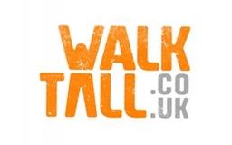 Walktall Online Shop