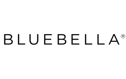 Bluebella Online Shop