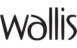 Wallis Online Shop