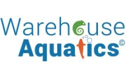 Warehouse Aquatics Online Shop