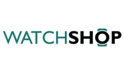 Watch Shop Online Shop