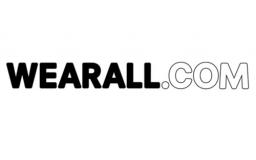 WearAll Online Shop