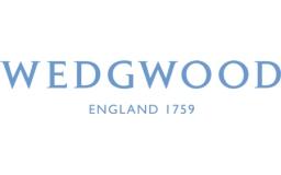 Wedgwood Online Shop