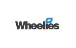 Wheelies Online Shop