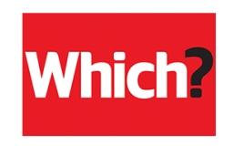 Which? Online Shop