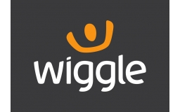Promocje Wiggle Online Cycle Shop