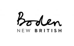 Boden Online Shop