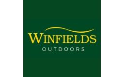 Winfields Online Shop
