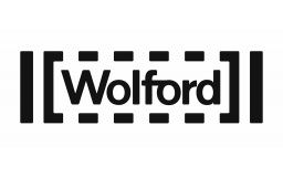 Wolford Online Boutique Online Shop