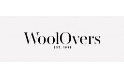 Woolovers Online Shop