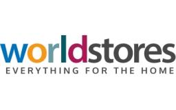 Worldstores Online Shop