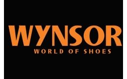 Wynsors Online Shop
