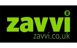 Zavvi Online Shop