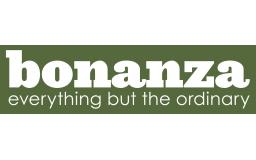 Bonanza Online Shop