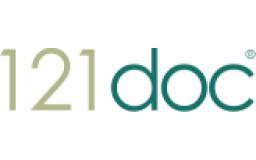 121 doc Online Shop