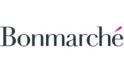 Bonmarché Online Shop