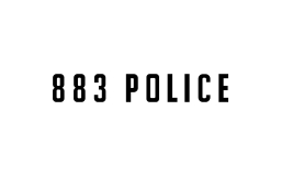 883 Police Online Shop