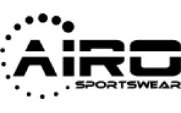 Airo Sportswear Online Shop