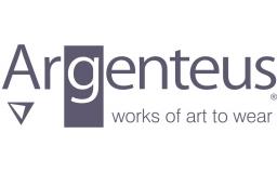 Argenteus Online Shop
