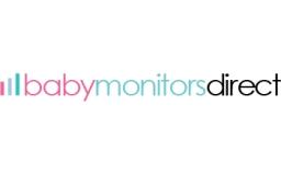 Baby Monitors Direct Online Shop