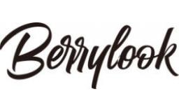 Berrylook Online Shop