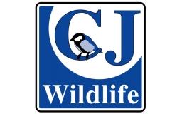 Bird Food Online Shop