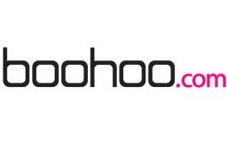 Boohoo Online Shop