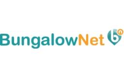 Bungalow Online Shop