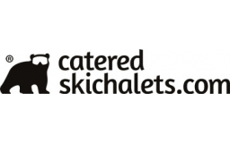 Catered Ski Chalets Online Shop
