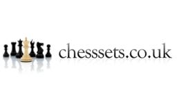 ChessSets.co.uk Online Shop
