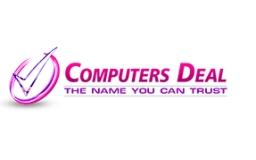 Computer Deal Online Shop
