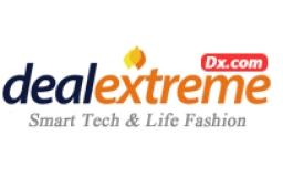 DealExtreme Online Shop