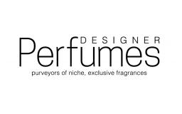 Designer Perfumes Online Shop