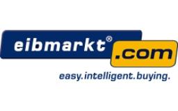 eibmarkt Online Shop